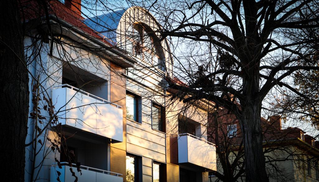 architekt piła, biuro projektowe piła
